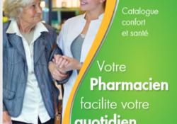 Catalogue de matériel médical PHARMAT
