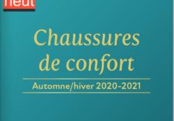Catalogue confort Neut