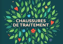 catalogue NEUT thérapeutique