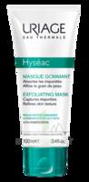Hyseac Masque Gommant T/100ml