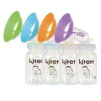 Kit Expression Kolor : Téterelle 26mm - Small à Sassenage