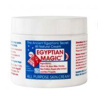Egyptian Magic Baume Multi-usages 100% Naturel Pot/59ml à Sassenage