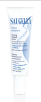 Saugella Crème Allaitement Anti-crevasses T/30ml à Sassenage