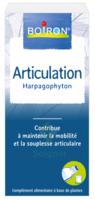 Boiron Articulations Harpagophyton Extraits De Plantes Fl/60ml à Sassenage