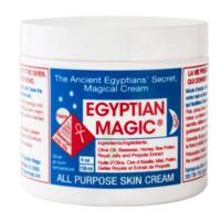 Egyptian Magic Baume Multi-usages 100% Naturel Pot/118ml à Sassenage