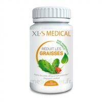 Xls Médical Réduit Les Graisses B/150 à Sassenage