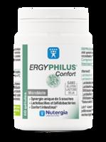 Ergyphilus Confort Gélules équilibre Intestinal Pot/60 à Sassenage