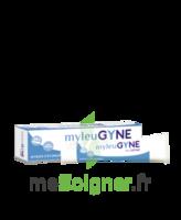 Myleugyne 1 %, Crème à Sassenage
