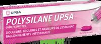 Polysilane Upsa Gel Oral En Tube T/170g à Sassenage