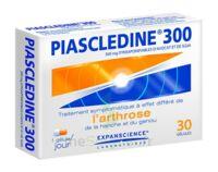 Piascledine 300 Mg Gél Plq/30 à Sassenage