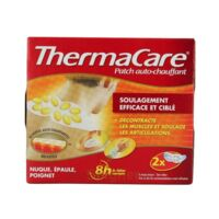 Thermacare, Bt 2 à Sassenage