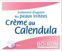 Boiron Crème Au Calendula Crème à Sassenage