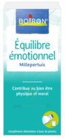 Boiron Equilibre Emotionnel Millepertuis Extraits De Plantes Fl/60ml à Sassenage