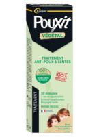 Pouxit Végétal Lotion Fl/200ml à Sassenage