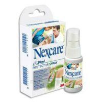 Nexcare Protector Spray, Fl 28 Ml à Sassenage