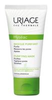 Hyséac Masque Purifiant T/50ml à Sassenage