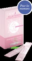 Calmosine Allaitement Solution Buvable Extraits Naturels De Plantes 14 Dosettes/10ml à Sassenage