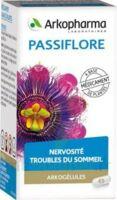 Arkogelules Passiflore Gélules Fl/45 à Sassenage