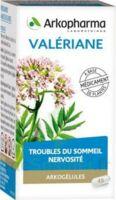 Arkogelules Valériane Gélulesfl/45 à Sassenage