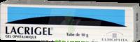 Lacrigel, Gel Ophtalmique T/10g à Sassenage