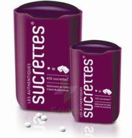 Sucrettes Les Authentiques Violet Bte 350 à Sassenage