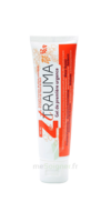 Z-trauma (60ml) Mint-elab à Sassenage