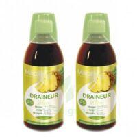 Milical Draineur Ultra Ananas à Sassenage