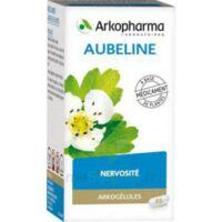 Arkogelules Aubépine Gélules Fl Pvc/45 à Sassenage