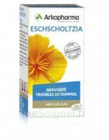 Arkogelules Escholtzia Gélules Fl/45 à Sassenage
