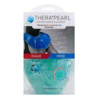 Therapearl Compresse Anatomique épaules/cervical B/1 à Sassenage