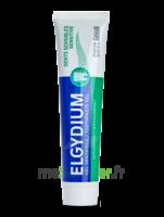 Elgydium Dents Sensibles Gel Dentifrice 75ml à Sassenage
