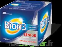 Bion 3 Défense Sénior Comprimés B/30 à Sassenage