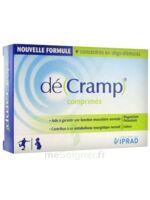 Decramp Comprimé B/30 à Sassenage