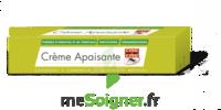 Cinq Sur Cinq Natura Crème Apaisante 40g à Sassenage