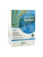 Aboca Natura Mix Advanced Renfort 20 Sachets à Sassenage