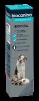 Biophtal Solution Externe 125ml à Sassenage