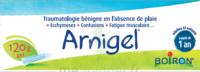 Boiron Arnigel Gel T/120g à Sassenage