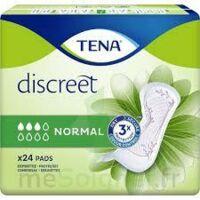 Tena Discreet Protection Urinaire Normal Sachet/24 à Sassenage