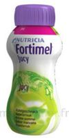 Fortimel Jucy, 200 Ml X 4 à Sassenage
