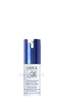 Age Protect Contour Des Yeux Multi-actions 15ml à Sassenage