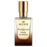Prodigieux® Absolu De Parfum30ml à Sassenage