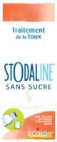 Boiron Stodaline Sans Sucre Sirop à Sassenage