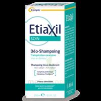 Etiaxil Déo-shampooing T/150ml à Sassenage