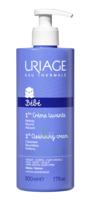 Uriage Bébé 1ère Crème - Crème Lavante 500ml à Sassenage