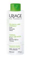 Uriage Eau Thermale - Peaux Mixtes - 500ml à Sassenage