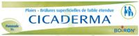 Boiron Cicaderma Pommade à Sassenage