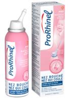 Prorhinel Spray Enfants Nourrisson à Sassenage