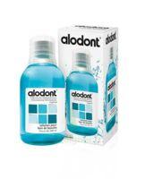 Alodont Solution Bain De Bouche Fl/200ml +gobelet à Sassenage