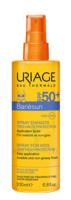 Bariésun Spf50+ Spray Enfant 200ml à Sassenage