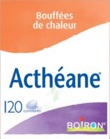Boiron Acthéane Comprimés B/120 à Sassenage